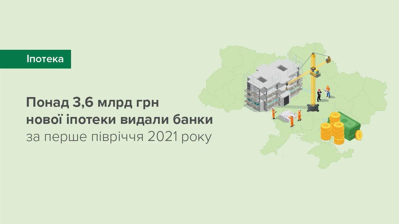 Banner_Ipoteka_1-pivrichchia_2021-08-13